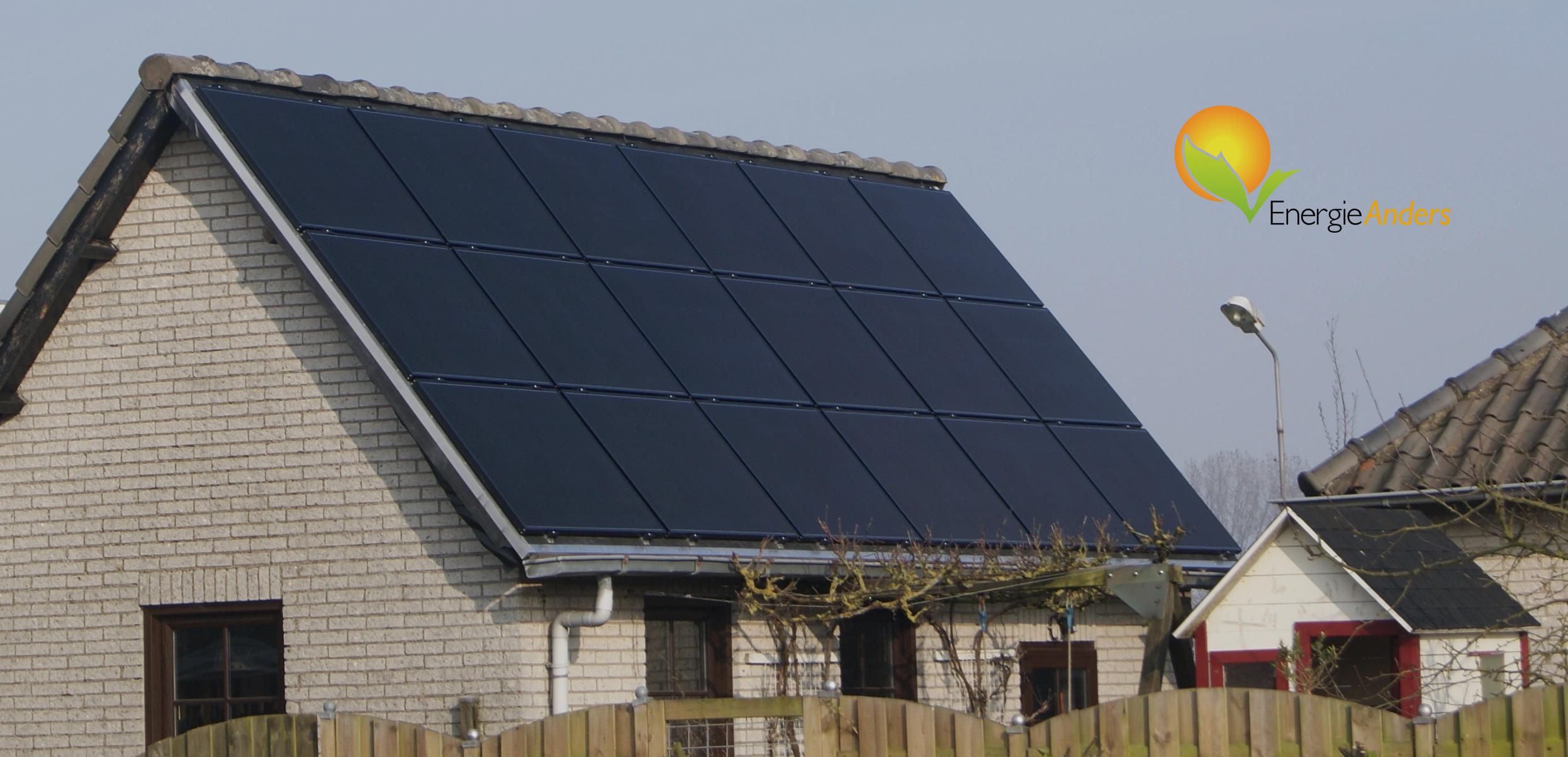 Bipv zonnepanelen
